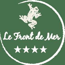 Camping 4 étoiles le Front de Mer (Argelès-sur-Mer)